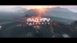 Flowmotion - FPV Freestyle (GTA V FPV-Simulator)