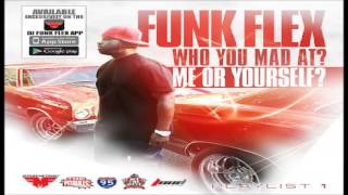 Jadakiss ft. Styles P - In And Out (Funkmaster Flex Mixtape)