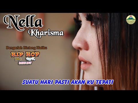 Nella kharisma   dengarlah bintang hatiku   hip hop rap x        official video     music