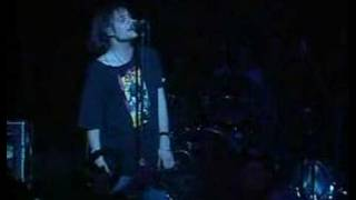 Gin Blossoms - Hey Jealousy (Live in Chicago)