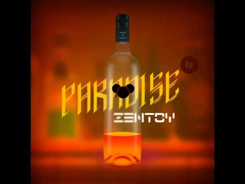 ZenToy - Paradise (The Virgin Dolls Remix)