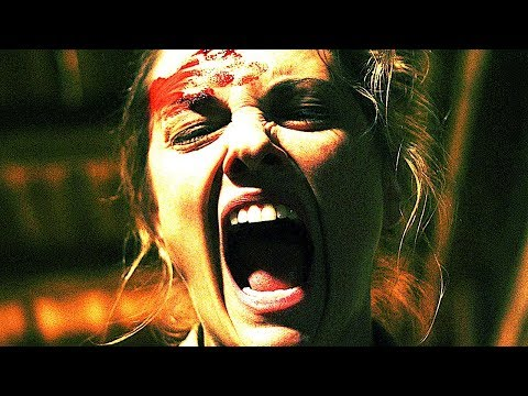 ANIMAL AMONG US Official Trailer (2019) Creature Horror