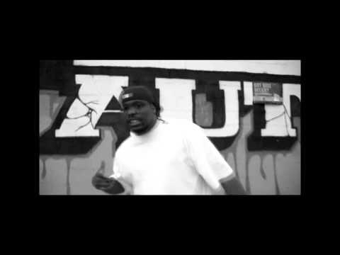 THE OFFICIAL VIDEO (HOOD NIGGA) ft.TaT Lucci