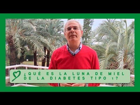 El ayuno en la diabetes tipo 1 la tecnología