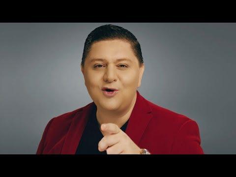 Armenchik - Es qez sirum em