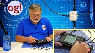 magnetic loop antennas - मुफ्त ऑनलाइन