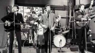 The Hollies - It's In Everyone Of Us