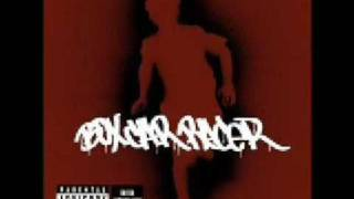 Box Car Racer Feat. Mark Hoppus - Elevator