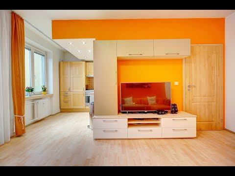 Video z << Prodej bytu 2+kk, 55 m2, Brno >>