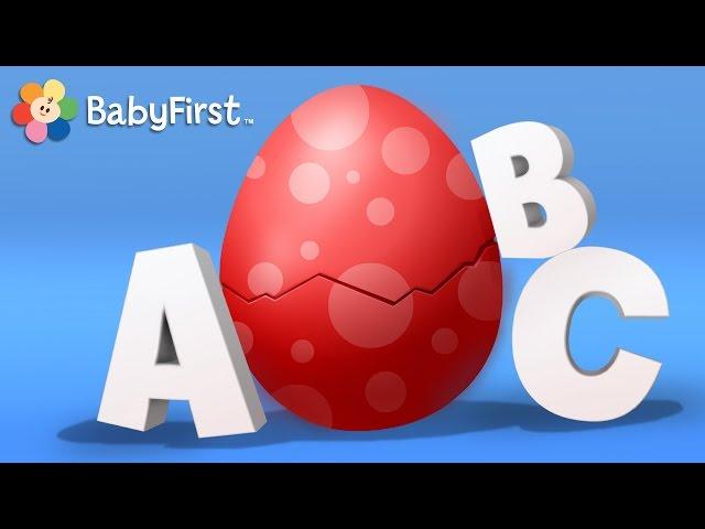 Abc-surprise-eggs-opening