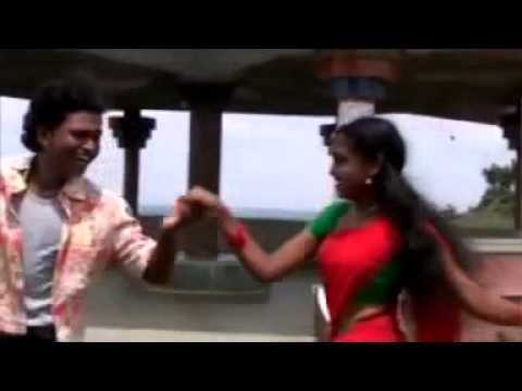 Download Santali Video Song HD Mp4 3GP Video and MP3