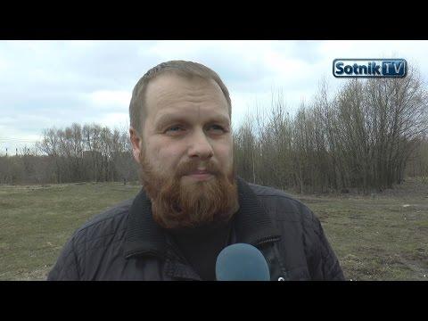 ЭКСТРЕННОЕ ИНТЕРВЬЮ Д. ДЁМУШКИНА ПЕРЕД ПРИГОВОРОМ