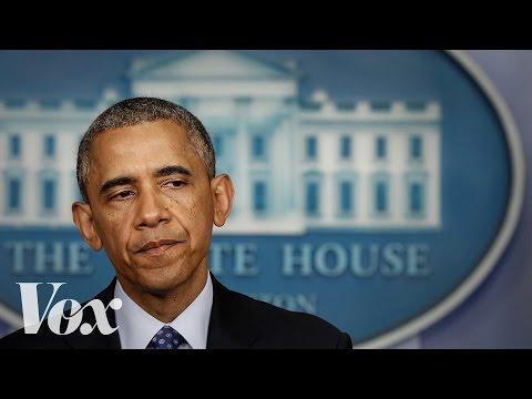 Obama on Obamacare: Vox interviews the president on January 6