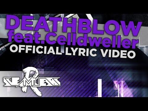 Música Deathblow (Feat SeamlessR)