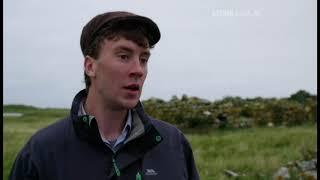 Trusadh 10-3:  Heisgeir - Monach Isles, Scotland