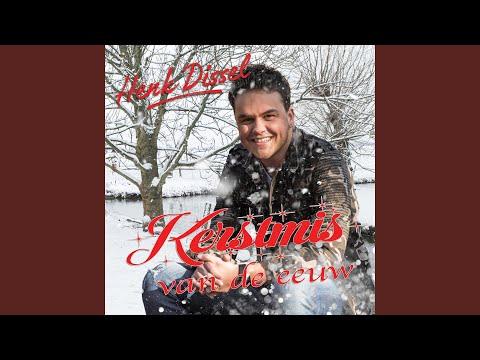 Henk Dissel - Kerstmis van de Eeuw