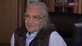 Очевидец еврейских погромов Хорст Зельбигер о преследовании евреев, первой любви и спасении семьи