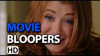 Date Movie (2006) Bloopers Outtakes Gag Reel