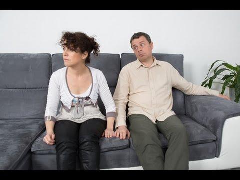 Что делать если муж пьет и курит