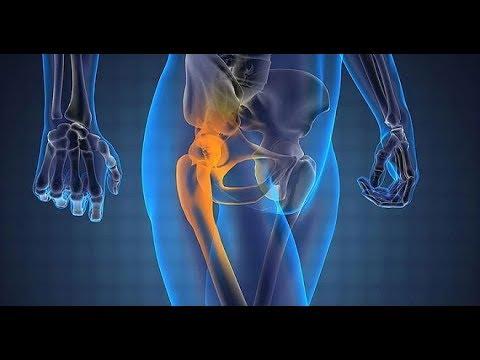 Боль на обратной стороне коленного сустава