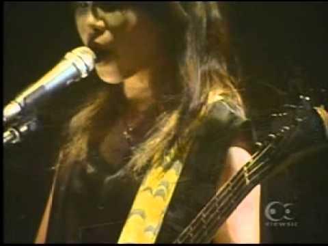 J-Wave Live 2000+2
