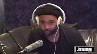 The Joe Budden Podcast - Hot Take
