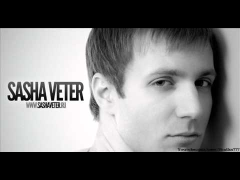 Саша Ветер - Пролетают Дни (Dj Prado & Dj Timakoff Extended Remix)