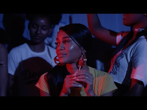 Saweetie - Good Good (Official Video)