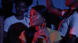 Saweetie   Good Good (Official Video)