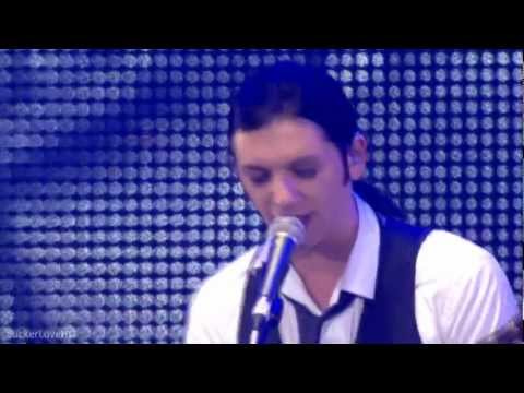 Placebo - Come Undone [Rock Am Ring 2009] HD