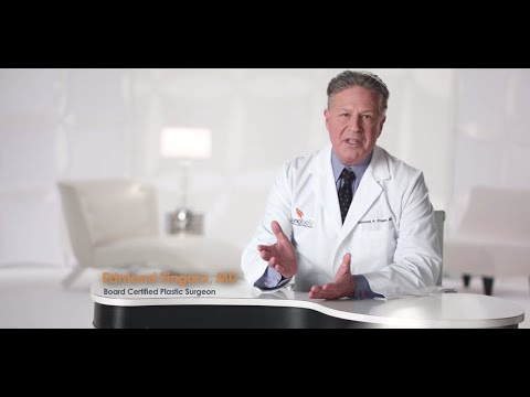 Pierderea în greutate și stenoza aortică