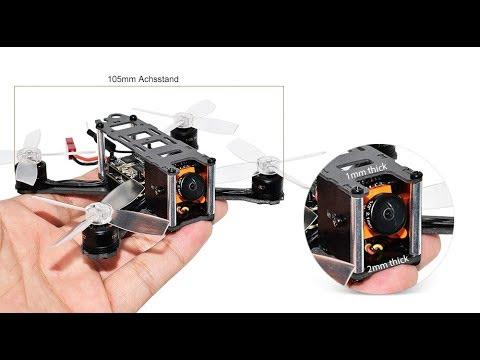 qav105-80€-24-testflight