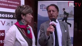 Intervista dott. Cirasola