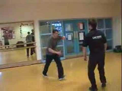 Systema Basics Vol 7 - Movement