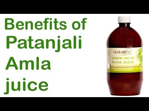 , title : 'Patanjali amla juice benefits👍 पतंजलि आंवला जूस के फायदे👌 benefits of amla juice Review in hindi✍'