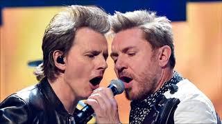 Lay Lady Lay - Duran Duran - Karaoke Version