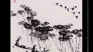 Lạnh lẽo (凉凉)_ Dương Bích Thần, Dương Tông Vỹ _Tam sinh tam thế audio