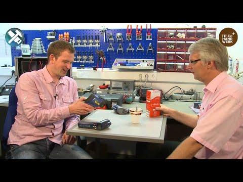Los termómetros infrarojos - PCE Instruments