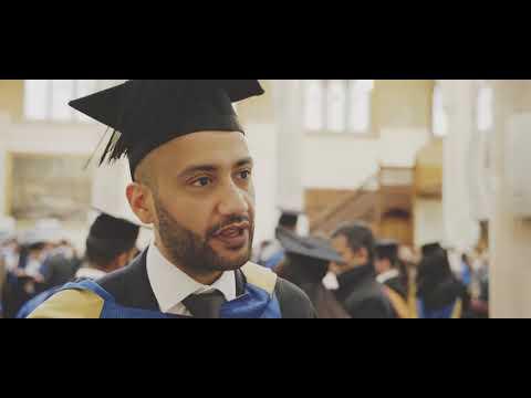 Coventry University London