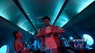 """Offset ft. Lil Baby """"Transporter"""" (Music Video)"""