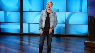 Ellen's Favorite 'Game of Games' Fails