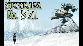Skyrim s 371 Стена Хельярхен холла достраиваем