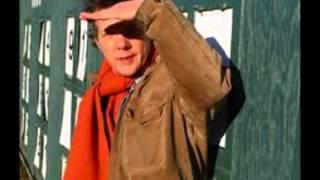 STEVE FORBERT ☆ romeo's tune【HD】