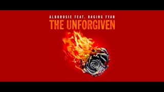 Alborosie Ft. Raging Fyah - The Unforgiven Metallica    Music