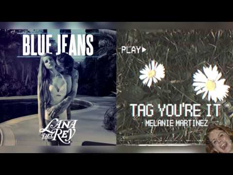 Download training wheels vs tag youre it melanie martinez mashup ...