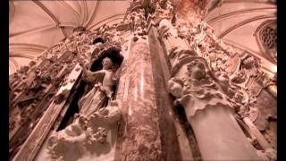Video del alojamiento Los Castillos Agroturismo