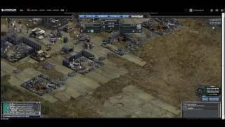 war commander shadow ops base70