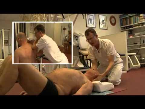 Dorn wie wirkt auf den Blutdruck