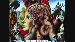 Brainticket - Radagacuca
