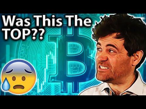 Bitcoin trading jim davidson